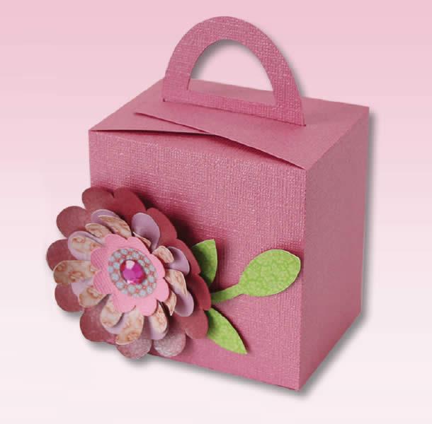 Mod les et gabarits cr ations en papier cartonn - Gabarit boite en papier ...